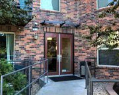 9019 E Panorama Cir #415, Englewood, CO 80112 2 Bedroom Condo