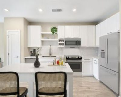 Rockwell Ave #30, North Potomac, MD 20878 1 Bedroom Apartment