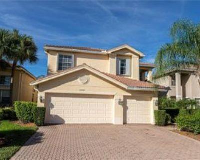 11266 Pond Cypress St, Fort Myers, FL 33913 6 Bedroom House