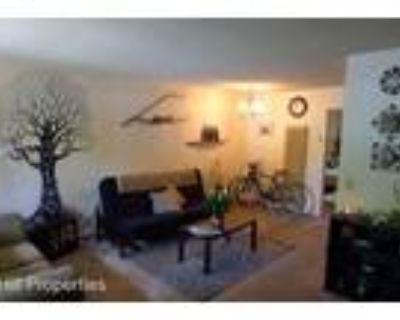 3 Bedroom 1 Bath In Chico CA 95928