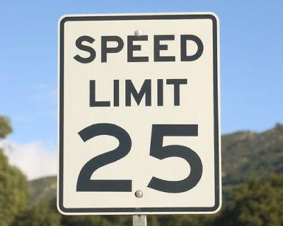 Traffic Violation Attorney in Spokane - Kidd Defense