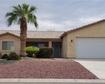 4404 S Heather Ave, Fort Mohave, AZ 86426 3 Bedroom House