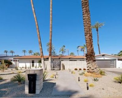 36951 Marber Dr, Rancho Mirage, CA 92270 7 Bedroom House