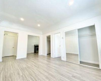 437 N Ardmore Ave #323, Los Angeles, CA 90004 1 Bedroom Apartment