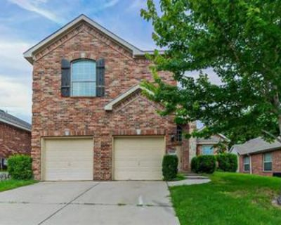 5005 Portview Dr, Fort Worth, TX 76135 5 Bedroom Apartment