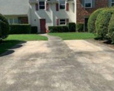 415 415 Patrick Henry Court - 1, Riverdale, GA 30274 2 Bedroom Condo