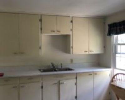 Apartment for rent ,2 Bedroom Uppper Duplex