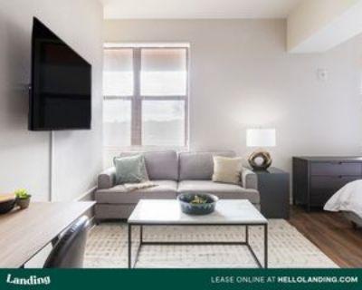 8010 Aeromedical Road.422979 #09222, San Antonio, TX 78235 Studio Apartment