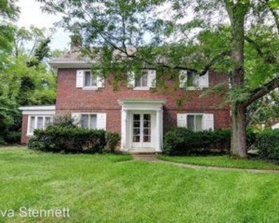 609 Ridgedale Rd, Dayton, OH 45406 4 Bedroom House