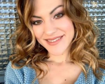 Miranda, 24 years, Female - Looking in: Covina Los Angeles County CA