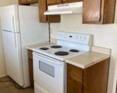 3653 Wendell Ave #D, Bullhead City, AZ 86442 2 Bedroom Condo