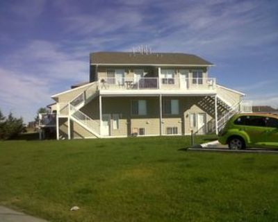 9310 93 St #201, Grande Prairie, AB T8V 3B2 1 Bedroom Apartment