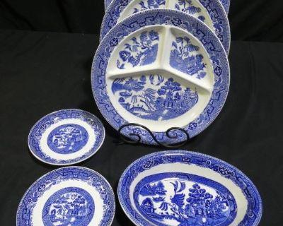 Brevard Fall Estate Online Auction