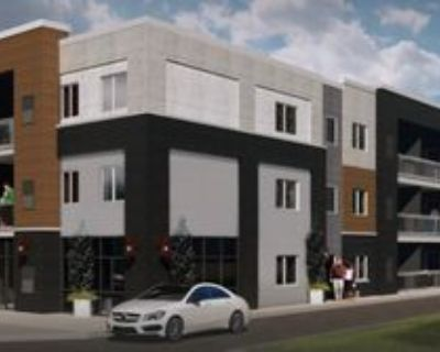 11957 Tecumseh Road East ##0, Windsor, ON N8N 3C2 2 Bedroom Apartment