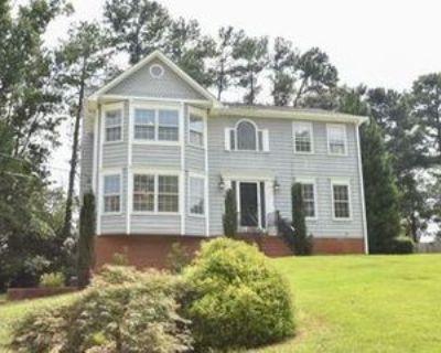 140 Bentridge Ct, Lawrenceville, GA 30043 3 Bedroom House