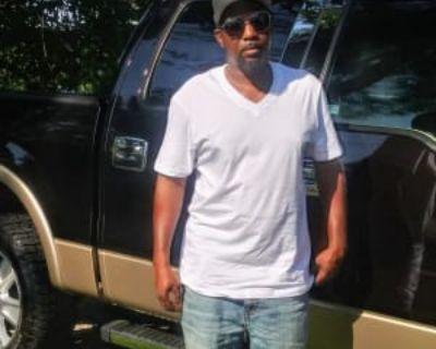 Keith, 43 years, Male - Looking in: Chesapeake Chesapeake city VA