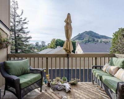 DOWNTOWN SLO - Perfect central location - San Luis Obispo