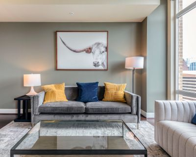 Rent The Ivy #2102 in Louisville