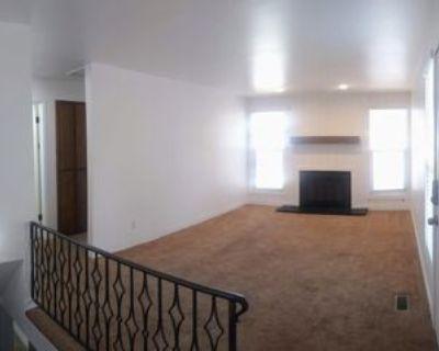 985 & 987 N 185 W - 985 #985, Orem, UT 84057 3 Bedroom Apartment