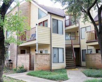 2311 Basil Dr #C203, Arlington, TX 76006 2 Bedroom Condo