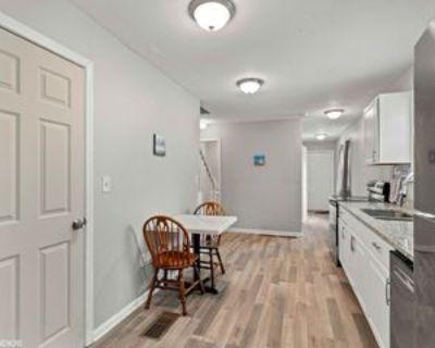 Room for Rent - Live in Grove Park, Atlanta, GA 30318 1 Bedroom House