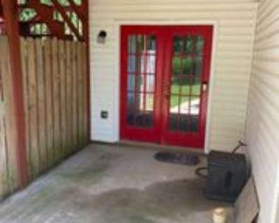 6170 Devonshire Dr, Flowery Branch, GA 30542 1 Bedroom House