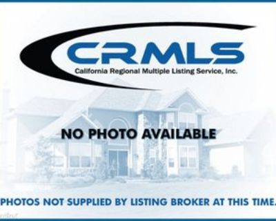58355 Carmona, La Quinta, CA 92253 4 Bedroom House