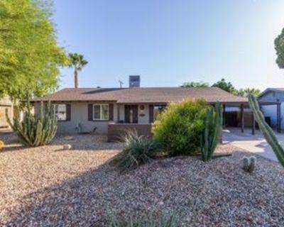 3739 W Orangewood Ave, Phoenix, AZ 85051 3 Bedroom House