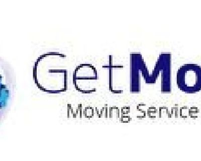 GetMovers | Thornhill | Moving Company