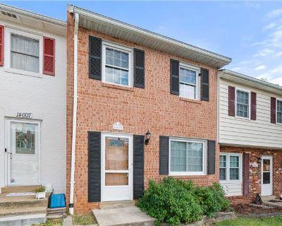 Single Family Home for sale in Woodbridge, VA (MLS# VAPW2010280) By Rachel Shepherd