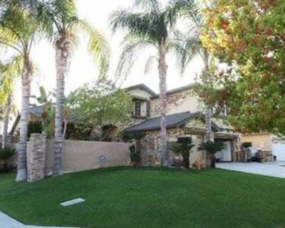 10601 Rose River Falls Ave, Bakersfield, CA 93312 1 Bedroom House