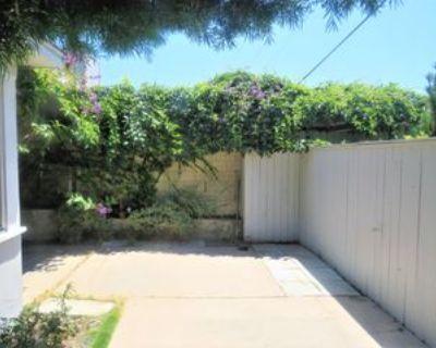 666 Glenneyre St, Laguna Beach, CA 92651 1 Bedroom Condo