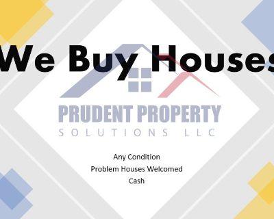 Got a Problem House?