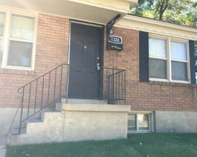 2704 Alden Street East