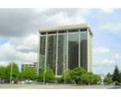 Oakland, Available 4/1/21. Two private offices