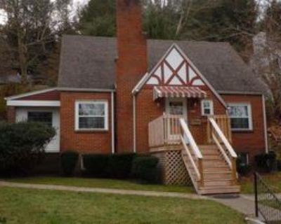 1204 Bell Run Rd, Fairmont, WV 26554 3 Bedroom House