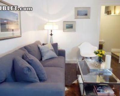 107 Murdock Buncombe, NC 28801 1 Bedroom Apartment Rental