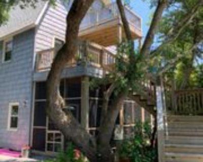106 Ethel Dr, Emerald Isle, NC 28594 1 Bedroom House