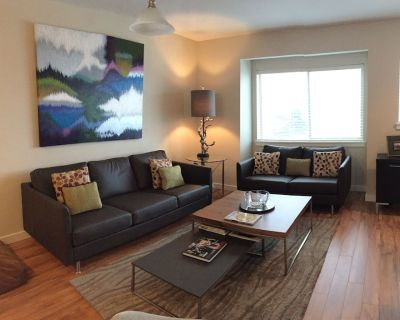 Meadow Condo, Neat N Clean For Two. - Big Sky Meadow Village