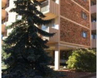 1220 13 Ave Sw, Calgary, AB T3C 0T1 Studio Apartment