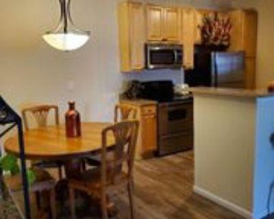 3045 Blue Sky Cir, Erie, CO 80516 2 Bedroom Condo