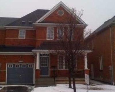 3068 Lavenham Place, Mississauga, ON L5M 6K3 3 Bedroom House
