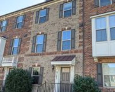 9121 Landon House Ln, Frederick, MD 21704 3 Bedroom House