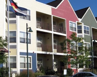 Cottage Hill Apartments
