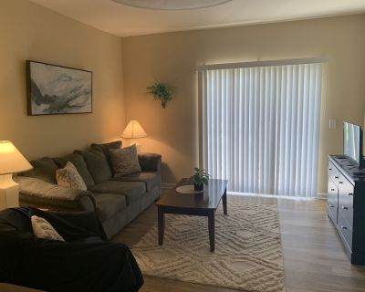 Fabulous One Bedroom/ One Bath Apartment in Duluth - Duluth