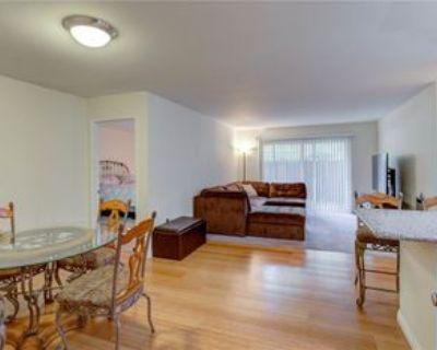 3602 W Estates Ln #102, Rolling Hills Estates, CA 90274 2 Bedroom Condo
