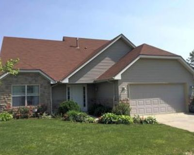 6845 Watergreen Ct, Huber Heights, OH 45424 4 Bedroom House