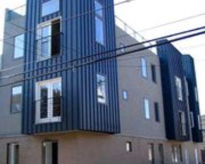 1324 1324 Wharton Street - 3, Philadelphia, PA 19147 2 Bedroom Condo
