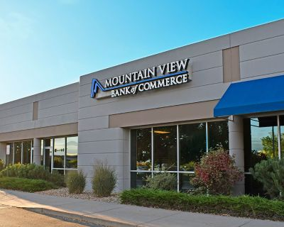 Retail/Showroom/Office/Flex Space for Lease