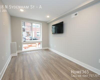 1618 N Sydenham St - Off Campus Student Housing